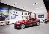 Tesla organizational Structure Best Of Tesla Mall Store Google Search