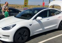 Tesla Owners Online Fresh Pin by Carissa Fuller On Future Car❤️