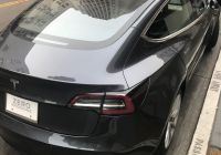 Tesla Owners Online Unique Pin by Launchcontrol On Tesla Model 3
