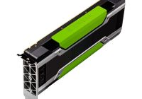 Tesla P100 Awesome Nvidia Tesla P100 16gb Pcie 3 0 Right to Left Airflow