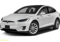 Tesla P100d Fresh 50 Best Tesla Super Cars Images In 2020