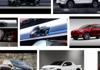 Tesla Pickup Release Date Awesome Tesla Cybertruck Launch Date Specs and Details for