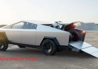 Tesla Pickup Release Date Lovely Tesla Cyberquad Specs Seats and Release Date for Surprise