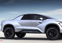 Tesla Pickup Truck Best Of Tesla Pickup Truck Generates More Buzz Than ford F 150