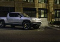 Tesla Pickup Truck Lovely Tesla Cybertruck Launch Date Specs and Details for