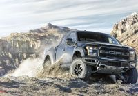 Tesla Pickup Truck New ford Raptor News and Reviews