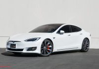 Tesla Plaid Awesome 300 Cars Ideas In 2020