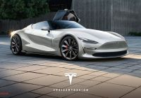 Tesla Plaid Unique Supercars Gallery Tesla Roadster Founders Series
