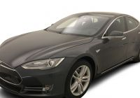 Tesla Plant Locations Awesome Teslacpo Search Tesla S Vehicle Inventory