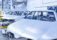 Tesla Plant Locations New Shifting Gears In Auto Manufacturing