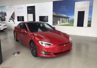 Tesla Powerwall Awesome Anthony Hernandez Ccrules On Pinterest