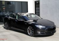 Tesla Powerwall Installation Best Of Used Tesla Near Me