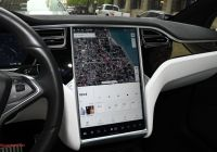 Tesla Pre Owned Lovely Used 2016 Tesla Model X P90d for Sale Special Pricing
