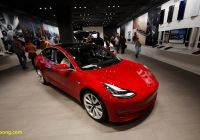 Tesla Price Indonesia Awesome Tesla Drives Down Model 3 Price Announces It Will Close All