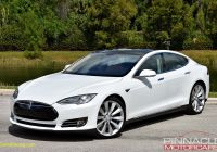 Tesla Price Indonesia Luxury 2012 Tesla Model S P85