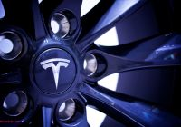Tesla Price List New Tesla Cybertruck Launch Date Specs and Details for
