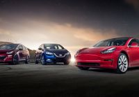 Tesla Q Best Of the Automobile 2 0 Chevrolet Bolt Ev Premier Vs Nissan Leaf