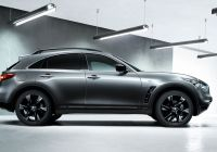 Tesla Quad Lovely Qx70 S Black Ultra Hd Desktop Background Wallpaper for