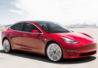 Tesla Quad Price Beautiful 2020 Tesla Model Y Vs 2019 Tesla Model X