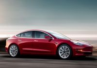 Tesla Quad Price Luxury 2020 Tesla Model Y Vs 2019 Tesla Model X