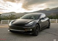 Tesla Revenue Elegant 1159 Best Tesla Tesla Images In 2020