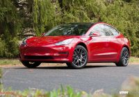 Tesla Revenue Fresh 1159 Best Tesla Tesla Images In 2020