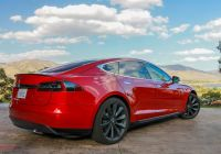 Tesla Revenue Lovely 107 Best Tesla Images In 2020