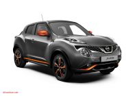 Tesla Rival Awesome 2018 Nissan Juke Arrives In Geneva with the Most Modest