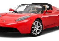 Tesla Roadster 2008 Awesome Amazon 2008 Cadillac Xlr Reviews and Specs