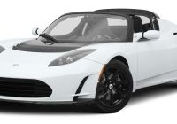 Tesla Roadster 2008 Awesome Amazon 2011 Mercedes Benz Sl63 Amg Reviews and