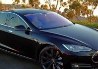 Tesla Roadster 2009 Awesome Pin by Chris Borders On Tesla Motors Electric Vehicles
