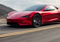 Tesla Roadster Best Of 2020 Tesla Roadster – 250mph and 0 60 In 1 9 Seconds