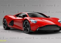 Tesla Roadster Luxury aston Martin Might Go after Tesla Roadster with Electric
