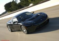 Tesla Roadster Price Lovely Supercars Gallery Tesla Roadster New Price