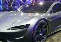 Tesla Roadster top Speed Luxury Tesla Roadster 2020 – Wikipe