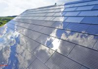 Tesla Roof Tiles Awesome Pin On Alternate Energy solar Wind Etc