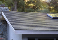 Tesla Roof Tiles Best Of Musk Reads 2019 is the Year Of the Tesla solar Roof