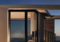 Tesla Roof Tiles Best Of Tesla solar Roof Rollout Kicks Up A Gear Thanks to Pany