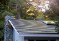 Tesla Roof Tiles Elegant Tesla solar Roof Rollout Kicks Up A Gear Thanks to Pany