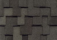 Tesla Roof Tiles Fresh Grand Canyon Mission Brown 2048—2048