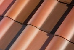 Lovely Tesla Roof Tiles