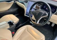 Tesla S Lease Awesome Red Tesla Model S E P90d Saloon 5dr Electric Cvt 4×4 Nav