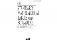 Tesla Service Center Tempe Lovely Standard Mathematical Tables and formulae 31st Edition