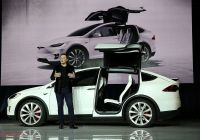 Tesla Stock Inspirational Weak Vehicle Deliveries at Tesla Sink S by More Than 10
