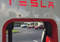 Tesla Supercharger Lovely Saudi Aramco Wants to Stop Time Slow Tesla & Electric