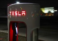 Tesla Supercharger V3 Awesome Tesla Supercharger V3 Everything You Need to Know