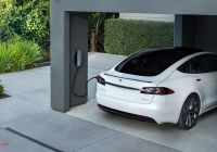 Tesla Supercharger V3 Awesome Tesla Superchargers What You Need to Know