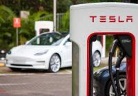 Tesla Supercharger V3 Best Of Watch This Just How Fast are Tesla S V3 Superchargers