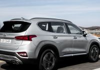 Tesla Suv Best Of 2019 Hyundai Santa Fe is A Slickly Styled Family Suv Cnet