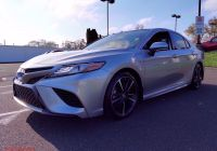 Tesla Taylor Jackson Awesome 2019 toyota Camry for Sale In Langhorne Pa Team toyota Of